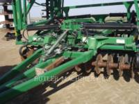GREAT PLAINS AG TILLAGE EQUIPMENT 4000TT equipment  photo 5