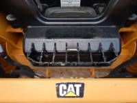 CATERPILLAR SCHRANKLADERS 232 D equipment  photo 13