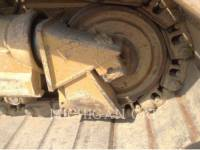 CATERPILLAR TRACTORES DE CADENAS D5ML equipment  photo 17