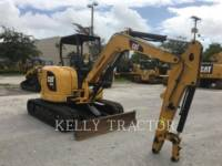 Caterpillar EXCAVATOARE PE ŞENILE 305E2CR equipment  photo 10