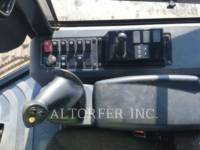 CATERPILLAR TRATTORI CINGOLATI D6K2LGP equipment  photo 11