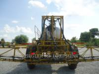 AG-CHEM SPRAYER SS884 equipment  photo 16