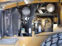 CATERPILLAR WHEEL LOADERS/INTEGRATED TOOLCARRIERS 924K equipment  photo 18