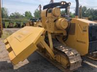 CATERPILLAR PIPELAYERS PL 61 equipment  photo 14