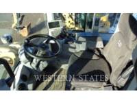 CATERPILLAR MINING WHEEL LOADER 930K equipment  photo 3