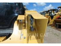 CATERPILLAR CARGADORES MULTITERRENO 299D2XHP A equipment  photo 9