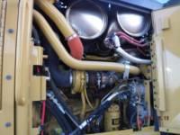CATERPILLAR MOTONIVELADORAS 140M3AWD equipment  photo 11