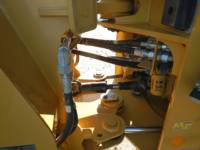 CATERPILLAR ホイール・ローダ/インテグレーテッド・ツールキャリヤ 930K equipment  photo 24