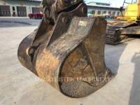 KOMATSU PELLES SUR CHAINES PC400LC-7L equipment  photo 14