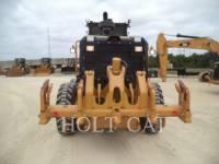 Caterpillar AUTOGREDERE 140M3 equipment  photo 4