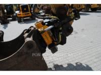 CATERPILLAR ESCAVADEIRAS 316EL equipment  photo 13