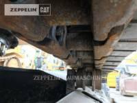 CATERPILLAR トラック油圧ショベル 329DLN equipment  photo 23