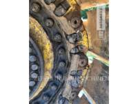 KOMATSU LTD. KETTENDOZER D65PX-17 equipment  photo 20
