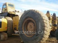CATERPILLAR OFF HIGHWAY TRUCKS 789B equipment  photo 19