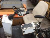 ROADTEC ASPHALT PAVERS RP150 equipment  photo 16