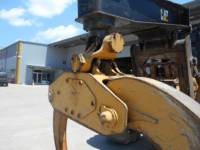 CATERPILLAR FORESTRY - SKIDDER 535D equipment  photo 21