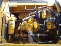 CATERPILLAR TRACK EXCAVATORS 336D2L equipment  photo 14