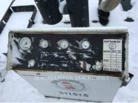 ROADTEC FINISSEURS RP180-10 equipment  photo 15