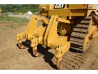 CATERPILLAR TRACK TYPE TRACTORS D6T equipment  photo 10