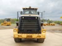 CATERPILLAR WHEEL LOADERS/INTEGRATED TOOLCARRIERS 950M 3 equipment  photo 5
