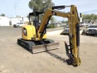 CATERPILLAR ESCAVADEIRAS 305.5E2CR equipment  photo 1