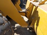 CATERPILLAR WHEEL LOADERS/INTEGRATED TOOLCARRIERS 938GII equipment  photo 8