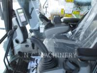 CATERPILLAR TRACK EXCAVATORS 349FL equipment  photo 5