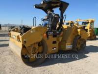 CATERPILLAR WALCE CB64 equipment  photo 1