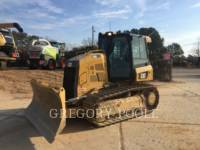 CATERPILLAR KETTENDOZER D5K2 XL equipment  photo 1