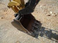 CATERPILLAR EXCAVADORAS DE CADENAS 303.5 E CR equipment  photo 9