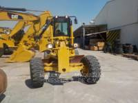 NORAM NIVELEUSES 65 E TURBO (CATERPILLAR) equipment  photo 20