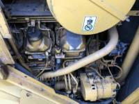 CATERPILLAR MINING WHEEL LOADER 992G equipment  photo 12