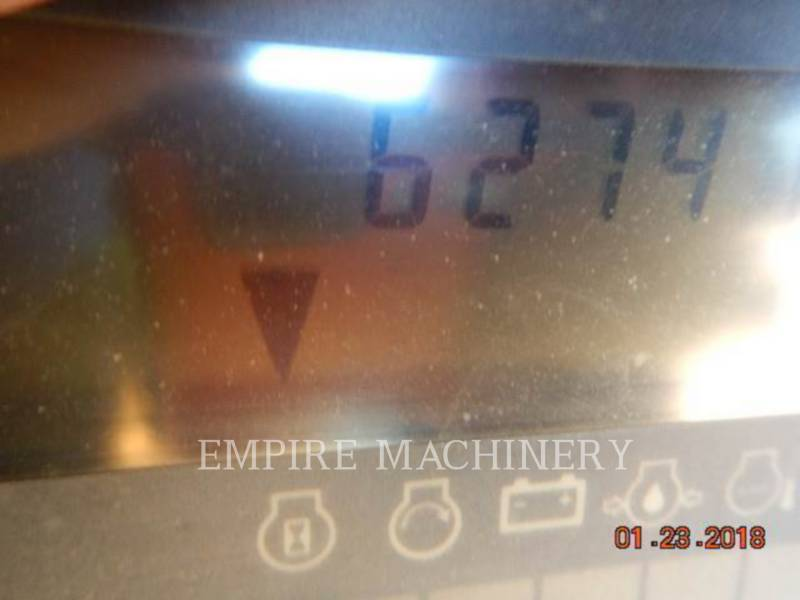 CATERPILLAR OTROS SR4 GEN equipment  photo 9