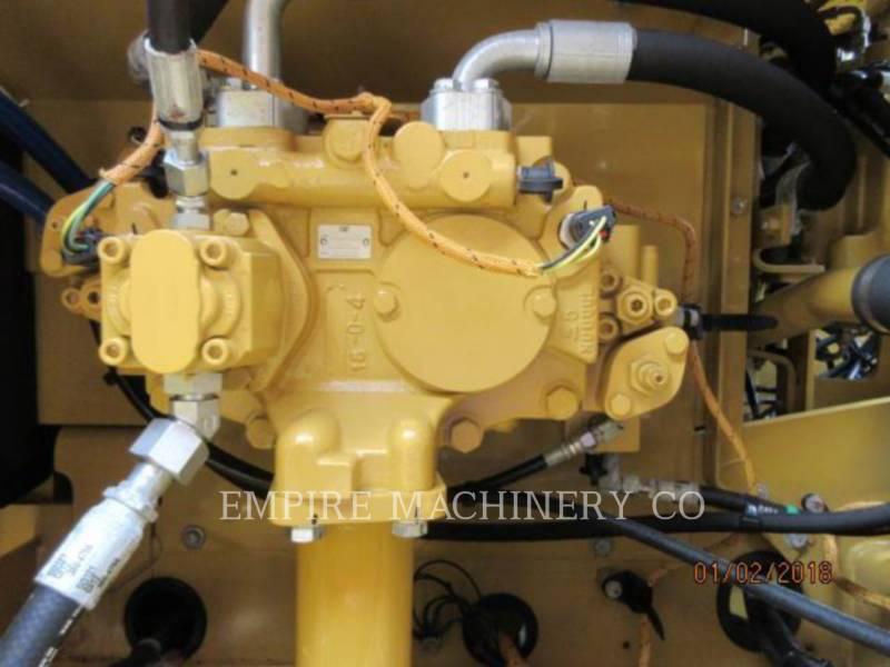 CATERPILLAR TRACK EXCAVATORS 320D2-GC equipment  photo 15