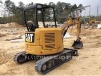 Caterpillar EXCAVATOARE PE ŞENILE 303.5E equipment  photo 4