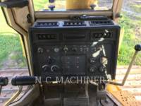 CATERPILLAR FOREST MACHINE 527 GR equipment  photo 12