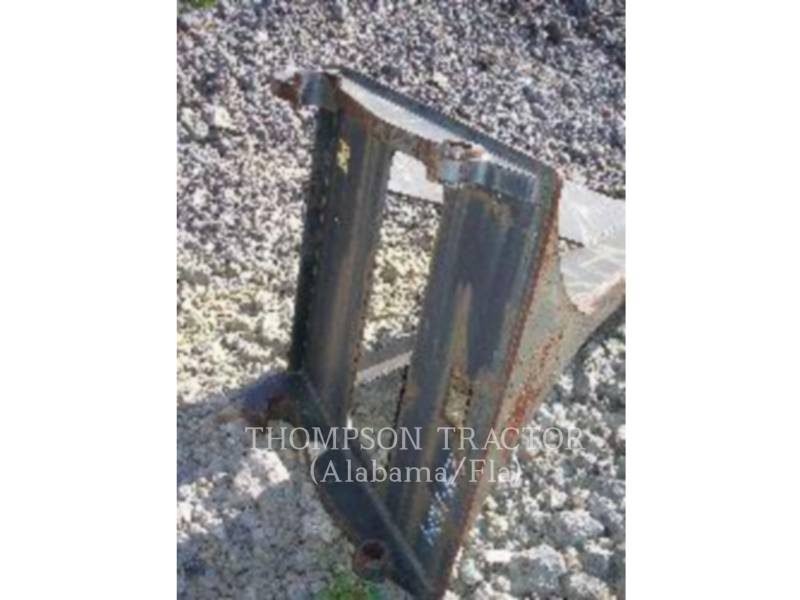 CAT WORK TOOLS (NON-SERIALIZED) WT - BOOM IT38G 103 INCH  MATERIAL HANDLER BOOM equipment  photo 5