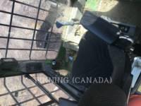 JOHN DEERE 木材装载机 2454D equipment  photo 19