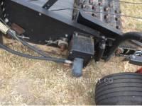 GLEANER  COMBINE HEADER P13 equipment  photo 12