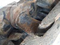 CATERPILLAR トラック油圧ショベル 320EL equipment  photo 19