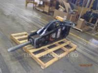 CATERPILLAR HERRAMIENTA DE TRABAJO - MARTILLO H90C equipment  photo 4