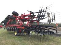 SUNFLOWER DISC AG OTHER SF4630-11 equipment  photo 4