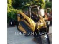 Equipment photo CATERPILLAR 279D AG OTHER 1