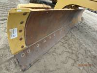 Caterpillar AUTOGREDERE 12M equipment  photo 18
