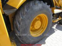 CATERPILLAR BACKHOE LOADERS 432F2LRC equipment  photo 14