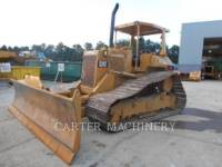 CATERPILLAR MINING TRACK TYPE TRACTOR D5HLGP equipment  photo 3
