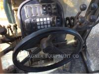 VOLVO CONSTRUCTION EQUIPMENT MOTOR GRADERS G960 equipment  photo 11