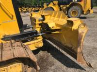CATERPILLAR TRACK TYPE TRACTORS D 6 K2 LGP equipment  photo 10