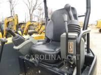 CATERPILLAR トラック油圧ショベル 303.5E2 equipment  photo 7