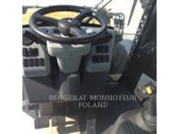 CATERPILLAR BACKHOE LOADERS 432F2 equipment  photo 7